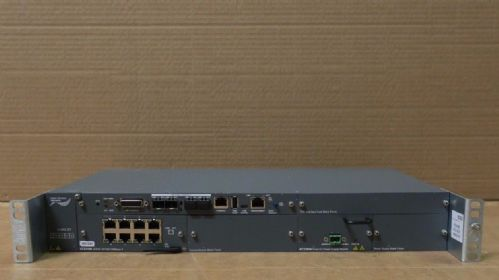 Nokia A-2200 ET - With 1 x AT23108 & 1 x AT23044 2U Rackmount Network Switch